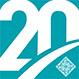 GRC 20 Years